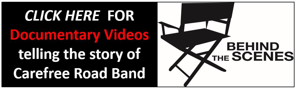 Documentary Icon V2